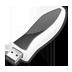 Notepad++ : le super bloc-notes nous arrive en version 6.8.7