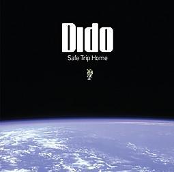 Dido est de retour avec l'album Safe Trip Home