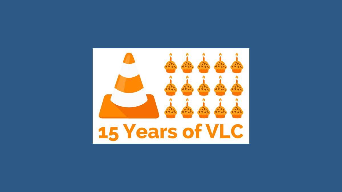 VLC, Weatherwax, Média-player