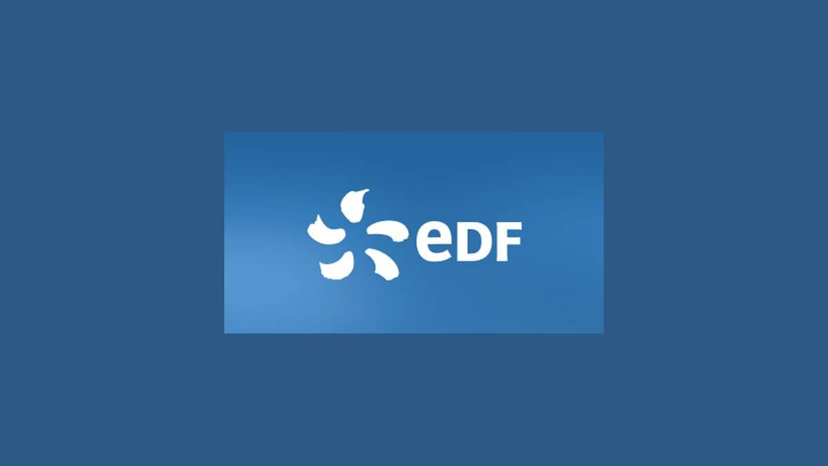 Bug EDF facture en double