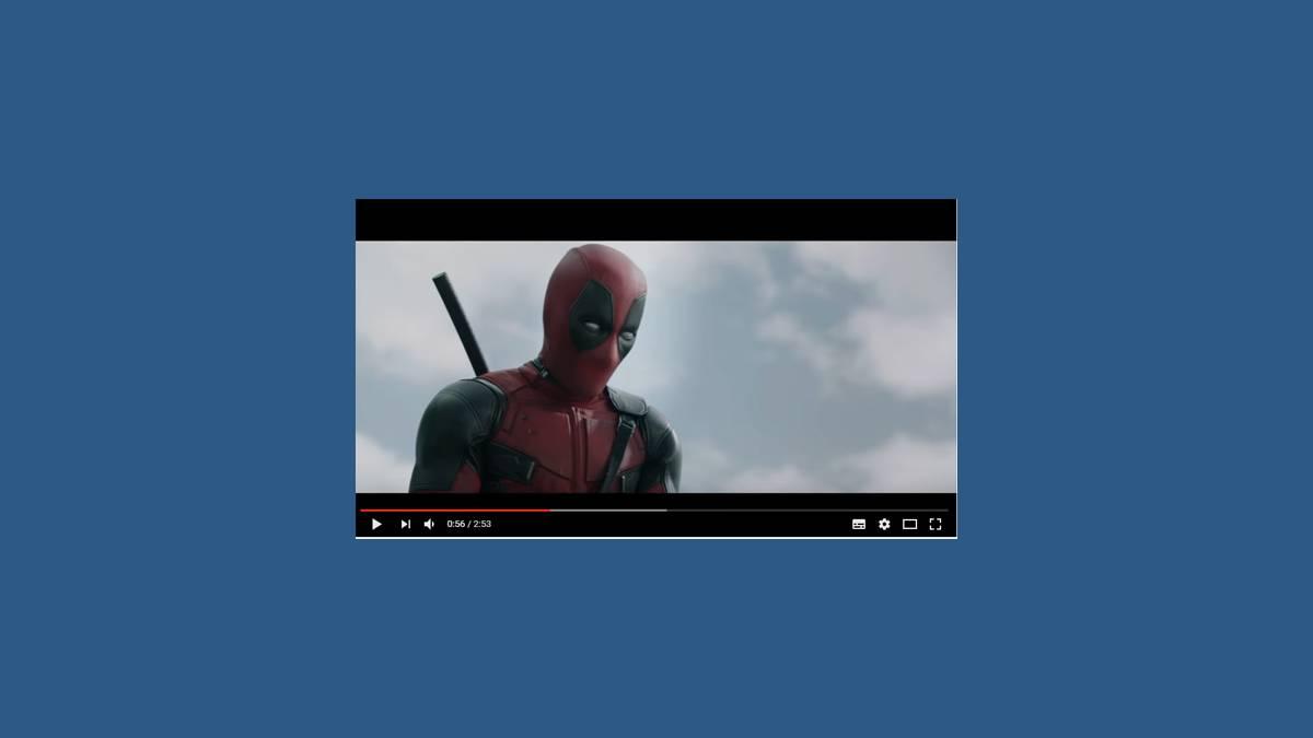 Le top 10 des films les plus piratés en 2016