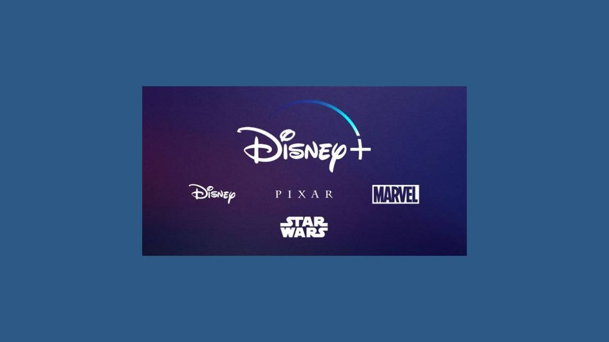 Preview de Disney+ (Pixar, Marvel, Star Wars)