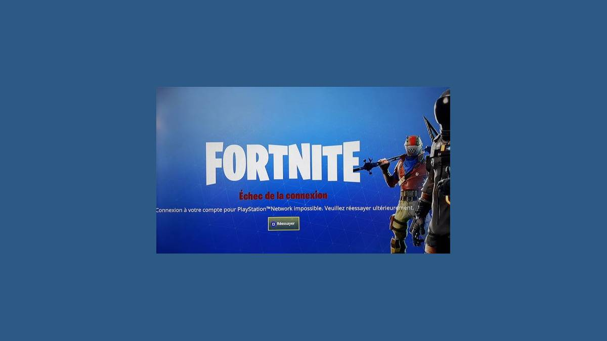 Capture Fortnite Battle Royale PS4