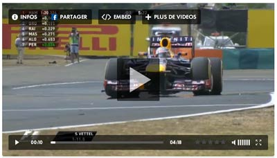 f1 gp de belgique tv live streaming les conseils pour regarder la formule 1 actu du moment. Black Bedroom Furniture Sets. Home Design Ideas