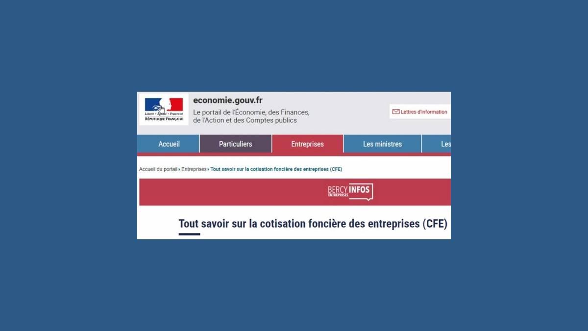 CFE 2019 – Bercy
