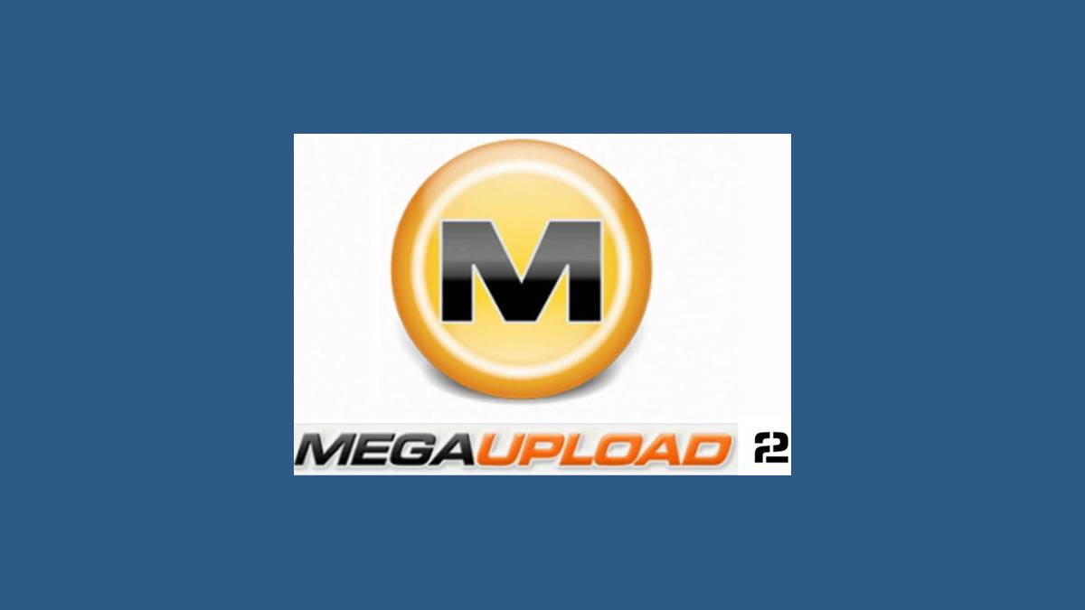 MegaUpload 2.0 (illustration)