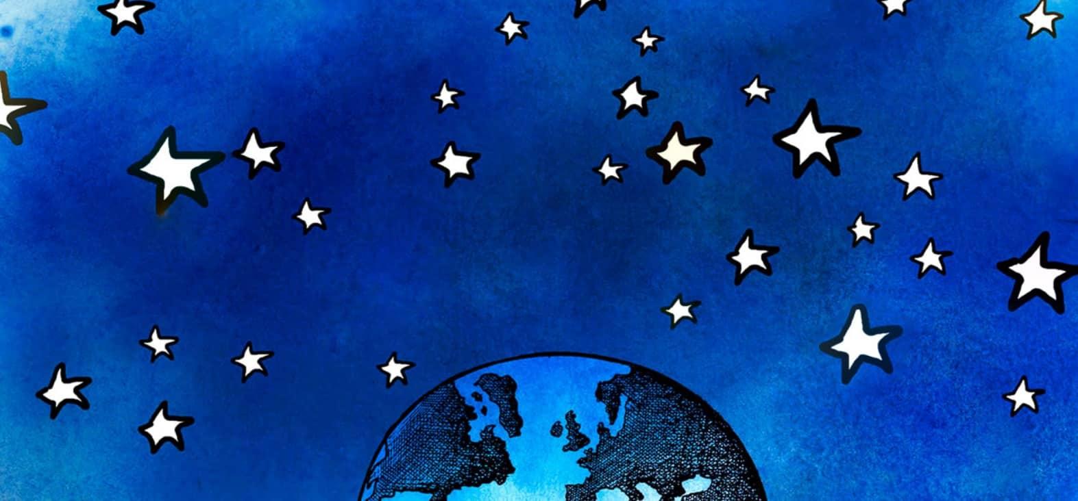 AFA - Nuit des étoiles 2021