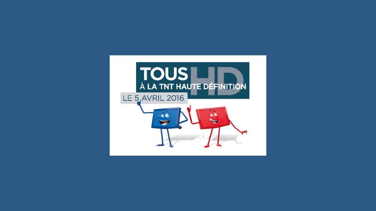 Logo TNT HD (capture ANFR)