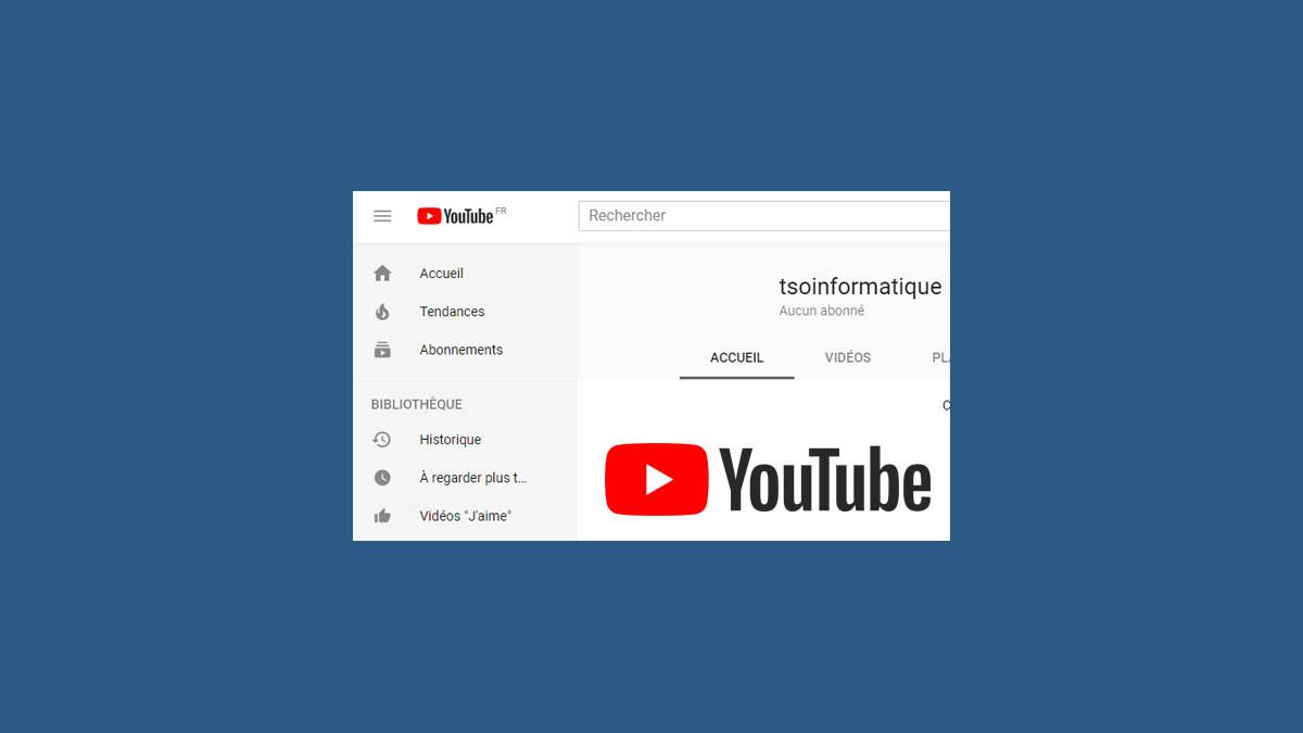 Youtube durcit ses règles de monétisation