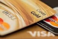 Paiement par carte de crédit (Pixabay / Steve Buissinne )