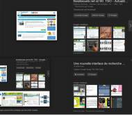 2 Captures Google Image The Site Oueb