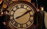 Vote du changement d'heure 2019 (retour vers le futur)